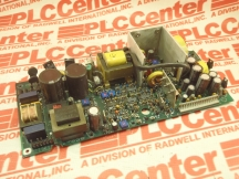 SCHNEIDER ELECTRIC 10P0500-000