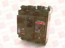 FUJI ELECTRIC EA33AC/5