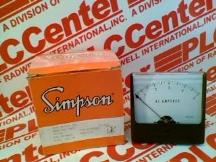 SIMPSON 03170