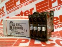 ASEA BROWN BOVERI B9C-1