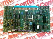 TC SYSTEM 1450410