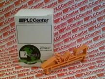 CONTA CLIP 5683.0