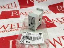 ELECTRO MATIC E82-2050