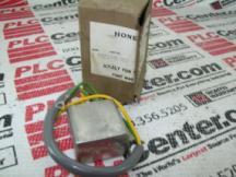 HONEYWELL 30352110-001