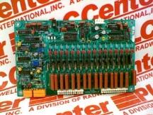 UNIVERSAL DYNAMICS PCB-085A