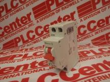 EATON CORPORATION PLSM-C10/1N-MW