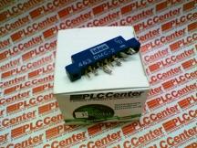 IDEC DMC-2