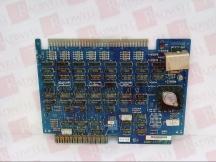 GENERAL ELECTRIC IC600YB811
