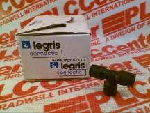LEGRIS 3104 60 56