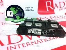 NIHON INTER ELECTRIC PGH508AM