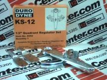 DURO DYNE KS-12