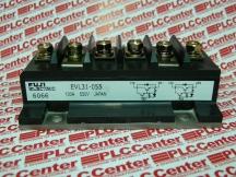 FUJI ELECTRIC EVL31055