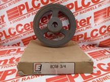 ELECTRON CO LTD BC60-3/4