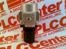 SMC AR30-02-X2150