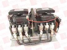 GENERAL ELECTRIC CR309F000A1C