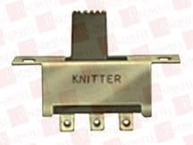 KNITTER SWITCH MFS131D