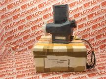 PROMINENT FLUID CONTROLS VAMB12017PVT010D110
