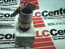 GENERAL ELECTRIC 080SCRBRC03