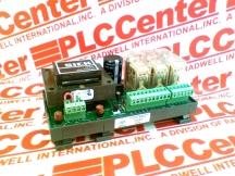 SICK OPTIC ELECTRONIC LCU-AMNC