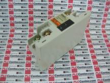 FUJI ELECTRIC SY-R-D5/034
