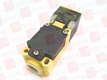 TURCK ELEKTRONIK NI35-CP40-VP4X2