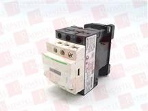 SCHNEIDER ELECTRIC LC1D18ED