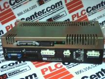 AUTOMOTION ALC15D1-010-102R