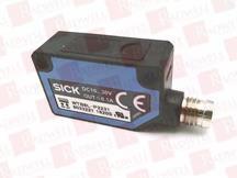SICK, INC. WTB8L-P2231