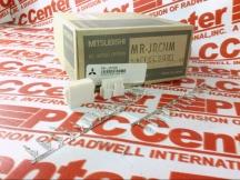 MITSUBISHI MR-JRCNM