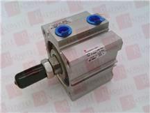 SMC NCDQ2A50-15DM-A73