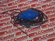 MAGNETROL T10-5104-040