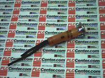GILDEMEISTER 6073-001-534A