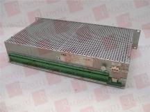 KWS MFG MSR-730.05-496