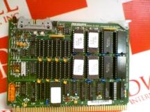 MEASUREX 053241-00