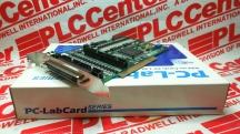 ADVANTECH PCI-1730