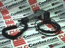 DATALOGIC 0611001-091008-217