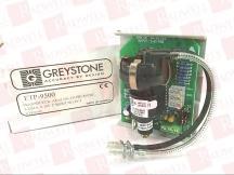 GREYSTONE ETP-9500