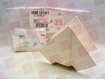 SCHNEIDER ELECTRIC ISM10101