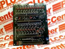 CONTROL TECHNIQUES 1590-2115