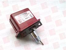 POTTER ELECTRIC PCVS-2