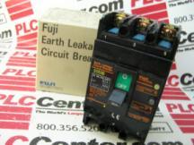 FUGI ELECTRIC SG53B/30-30MA