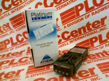 ATHENA C10-5007-0300