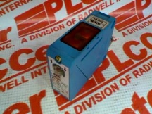 SICK OPTIC ELECTRONIC WT260-P460