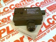 SCHMERSAL AZM-170-02ZRK-2197-24VAC/DC