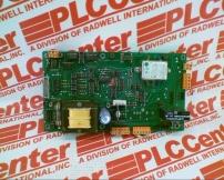 MOCON 026-883