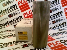 HYDRAULIC FILTER DIVISION 922972