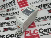 INVENSYS TE10S/16A/240V/LGC/CE/