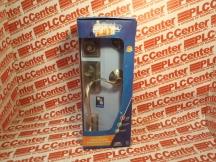 SCHLAGE LOCK F60-V-ADD-619-ACC