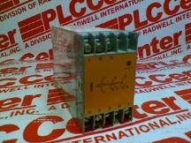 SCHLEICHER SSB-12-I0.5S/P0.5S-220VAC