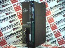 PACMAC 9218-0002WQ